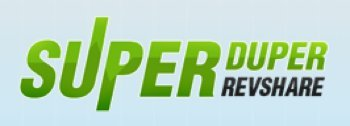 super-duper-revshare-review