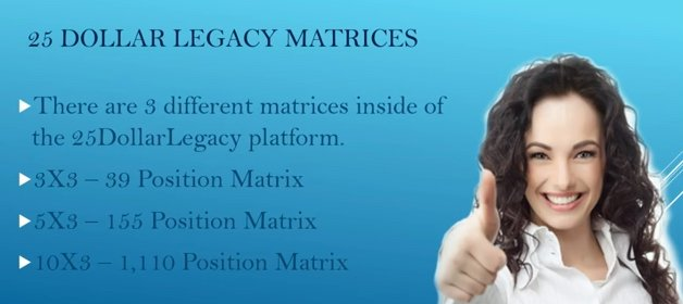 25-dollar-legacy-matrices
