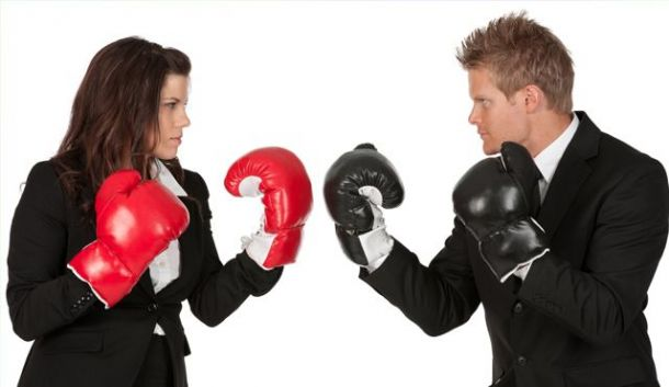 co-worker-boxing