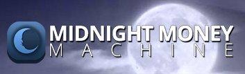 midnight-money-machine-review
