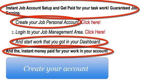 poor-grammar-job