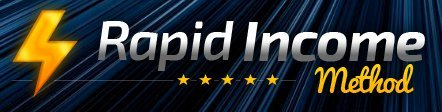 rapid-income-method-review