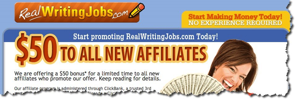 real-writing-jobs-a-scam