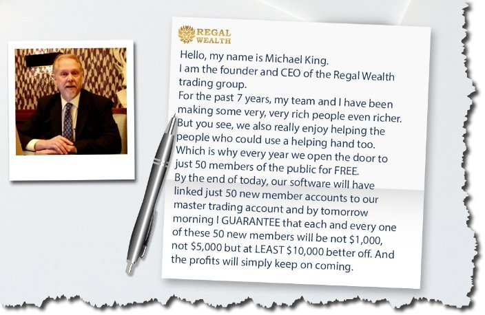 regal-wealth-scam