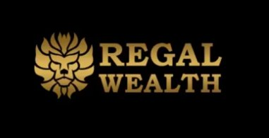 regal-wealth