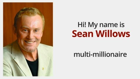 sean-willows
