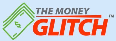 the-money-glitch-review