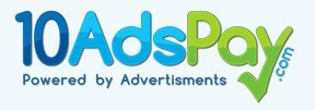 10-ads-pay-scam