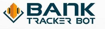 bank-tracker-bot