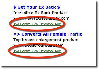 clickbank-commissions