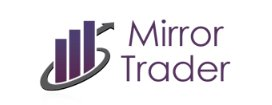 mirror-trader-review