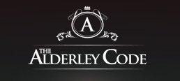 the-alderley-code-review