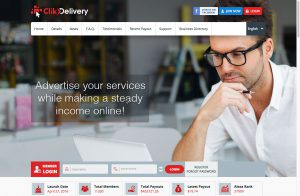 click-delivery-review