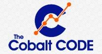 cobalt-code