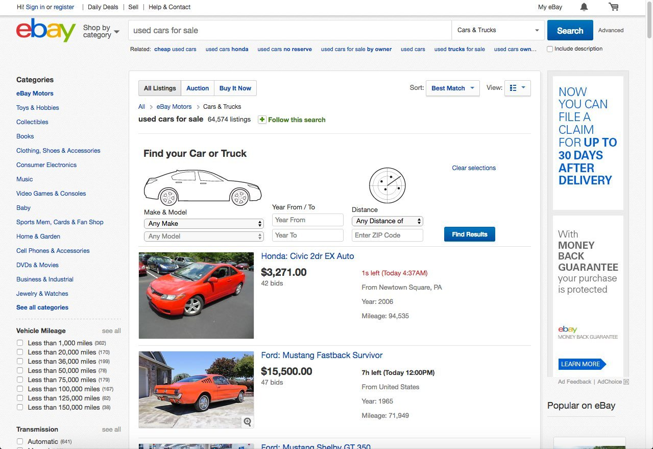 ebay-cars-for-sale