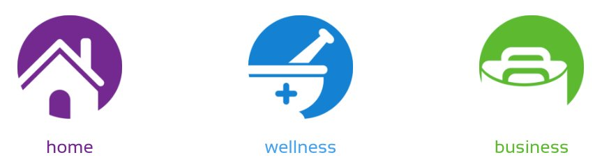 home-wellness-business