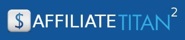 affiliate-titan-2.0