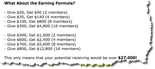 earning-formula-we-care-we-can