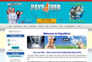 pay-4-ever-review
