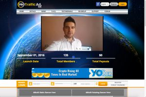 pro-traffic-ad-review