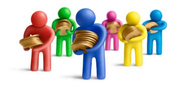 revenue-sharing