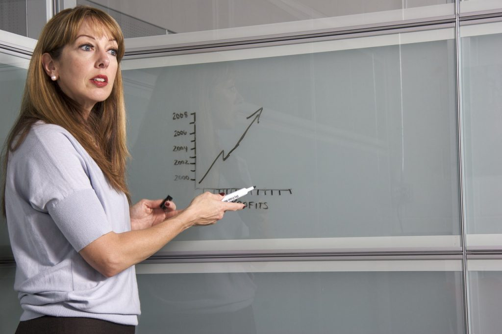 quit-teaching-job