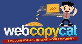 web-copy-cat-review