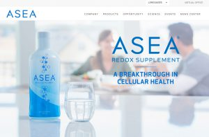 asea-redox-review