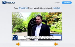 brooks-blueprint-scam