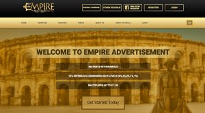 empire-advertisement-review