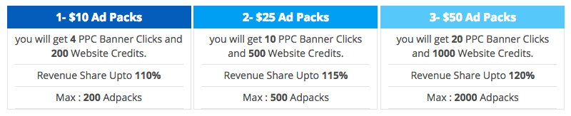 the-ads-team-pricing