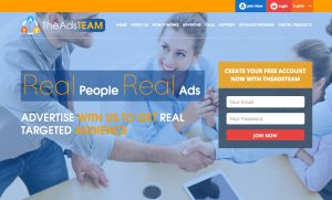 the-ads-team-review