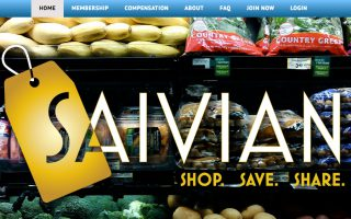 Saivian Review: Another Save You Money Scam?