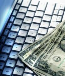 start my own business online