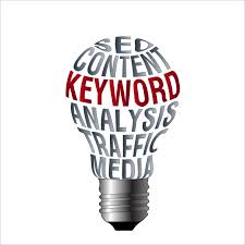 How to Find Keywords for your Blog