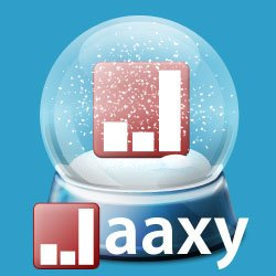 My Jaaxy Keyword Tool Review – New And Improved