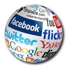 make money in online marketing