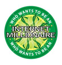 The Internet Millionaire System – Is There Really?