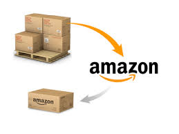 how-to-sell-stuff-from-amazon