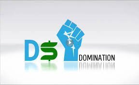 ds-domination-scam-review