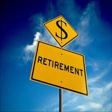 Sometimes That Retirement Check Is Just Not Enough – Get A Part Time Job