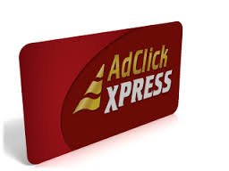 adclickxpress