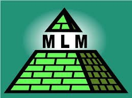 melaleuca-pyramid-scheme