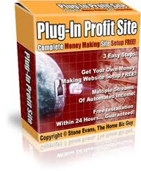 plug-in-profit-site-review