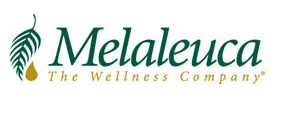melaleuca-review-is-melaleuca-a-scam