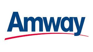 the-amway-pyramid-scheme