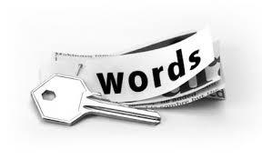 free keyword ranking tool