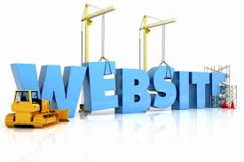 How To Build A Free Website You Actually Own