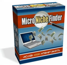micro-niche-finder-review