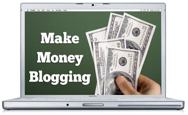do-people-make-money-blogging